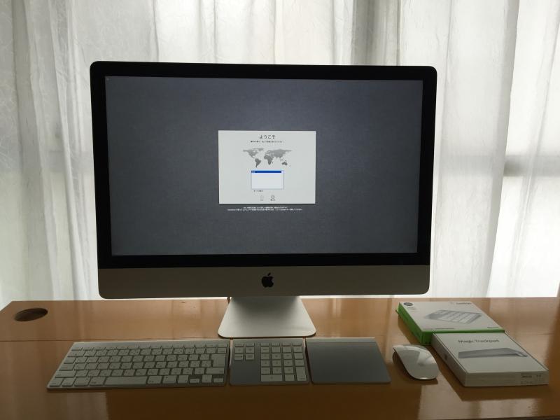 Mac Wi-Fi ネット速度が遅くなった場合
